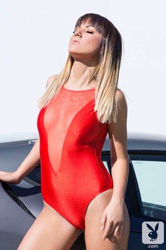 Kimberly-Kisselovich