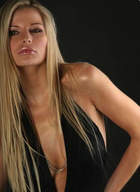 Leonora-Jimenez