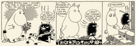 Lessons-That-Moomins-Can-Teach-You-About-Life