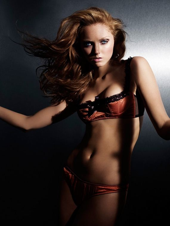 lily cole fanlily cole instagram, lily cole profile, lily cole pinterest, lily cole photo, lily cole 2016, lily cole 2017, lily cole and magnus carlsen, lily cole listal, lily cole st trinian's, lily cole continuum, lily cole fan, lily cole ekşi, lily cole chanel, lily cole models, lily cole facebook, lily cole parnassus, lily cole heath ledger, lily cole tumblr, lily cole biography, lily cole wiki