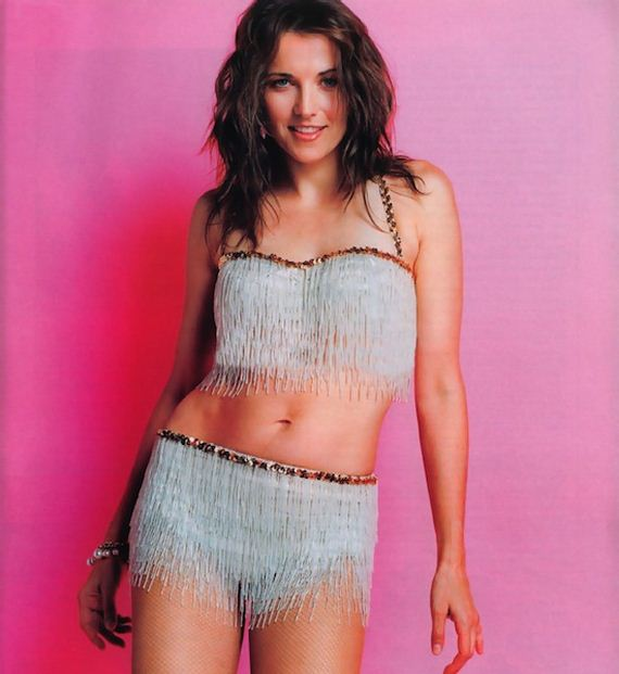 Lucy-Lawless-lucy