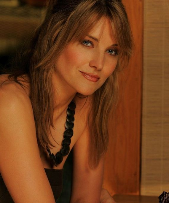 From Xena To Lucretia Lucy Lawless Continues To Astound