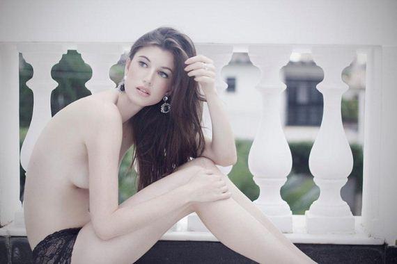 Luisa-Pasinatto