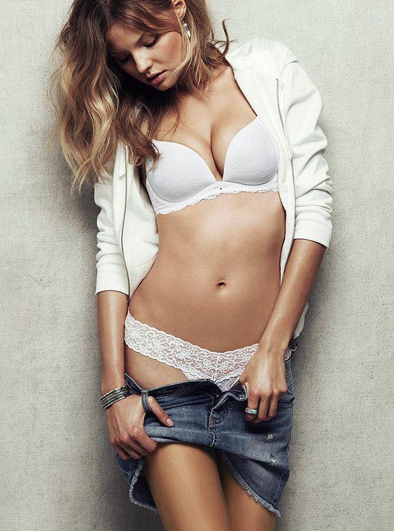 Magdalena-Frackowiak-1
