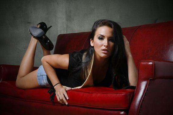 Michelle-Argyris-Feet