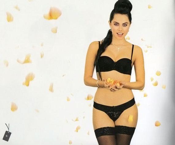 Michelle-Sarmiento