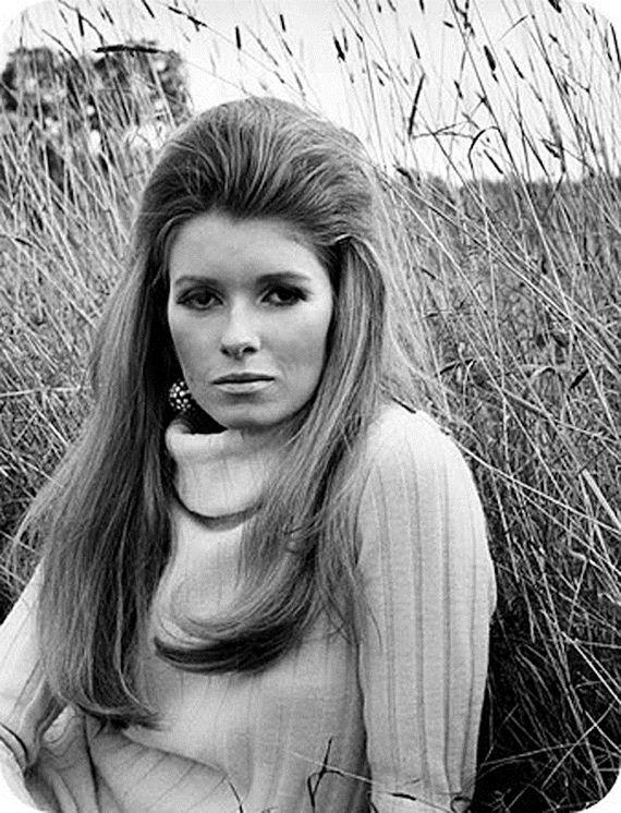 Mind-Blowingly-Gorgeous-Vintage-Photos