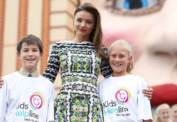 Miranda-Kerr-Kids-Helpline