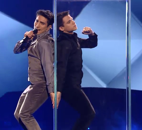 Moments-Eurovision-2013