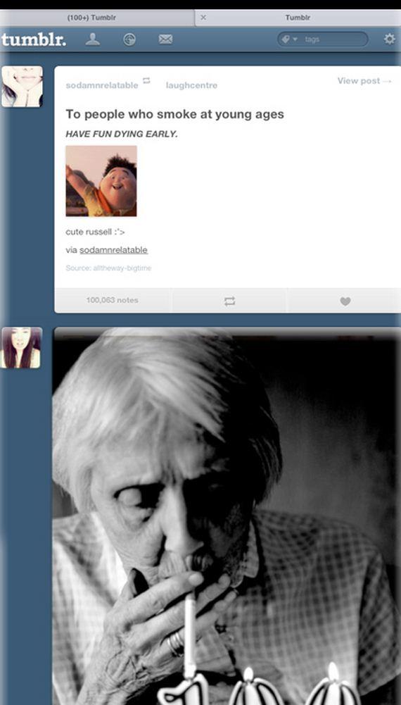Moments-Tumblr-Serendipity