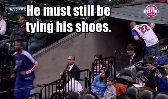 NBA-fan's-heart-break