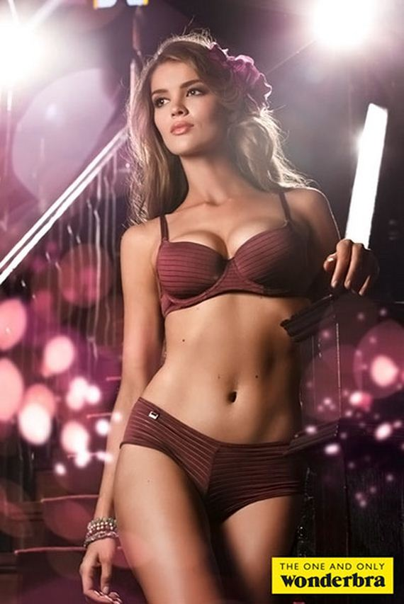 Natasha-Barnard-1