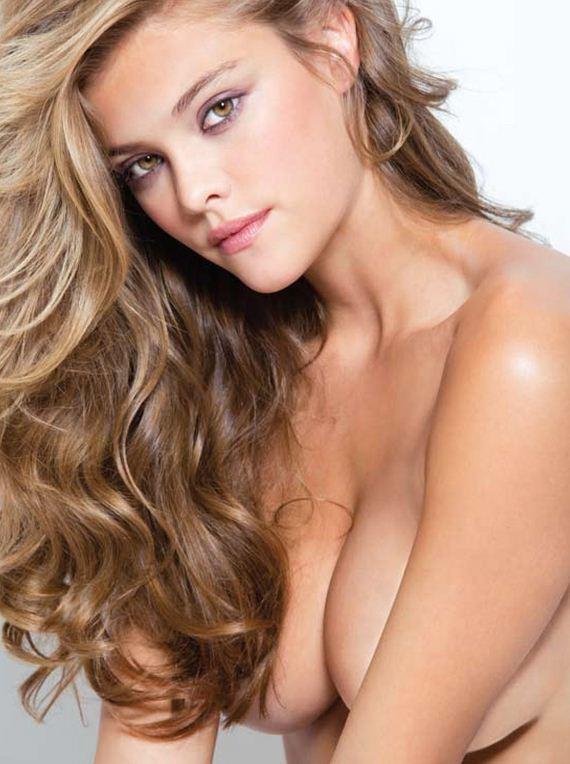 Nina Agdal-2-