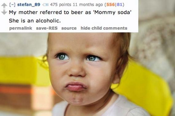 Of-The-Funniest-Lies-You-Can-Child