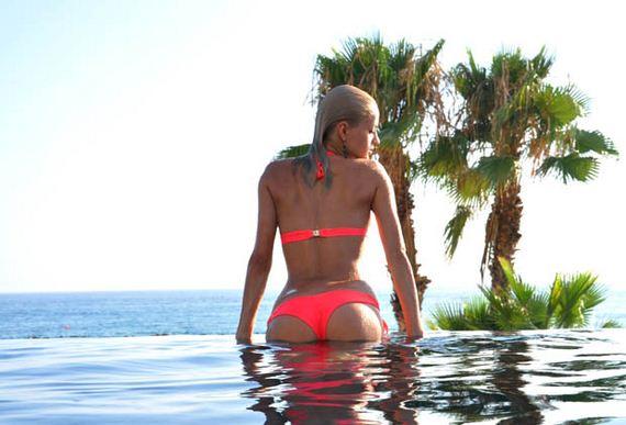 Olga-Lopaeva