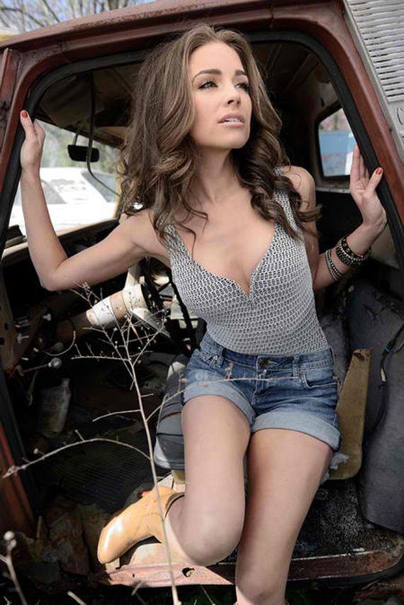 Olivia-Culpo