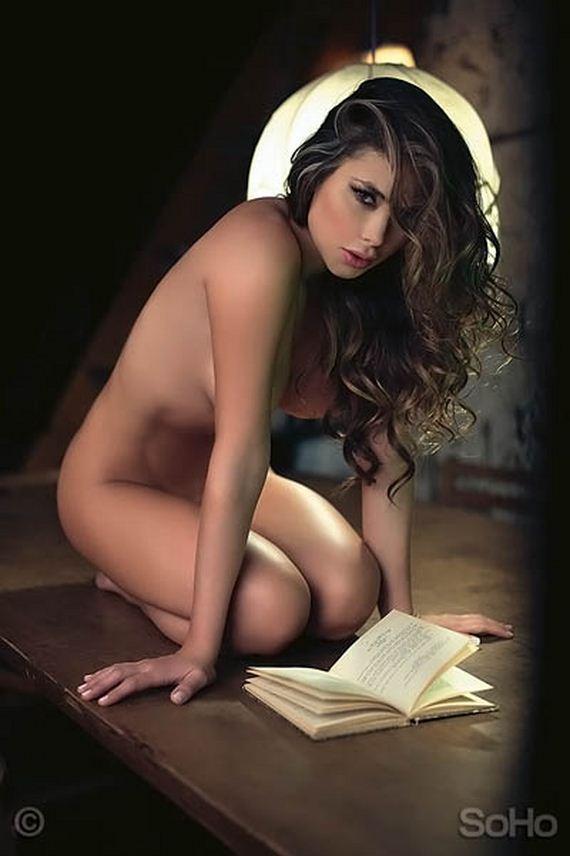 image Paola medina espinoza nude from memoria de mis putas tristes