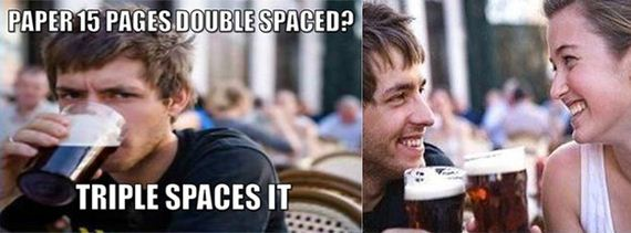 People-Behind-Memes