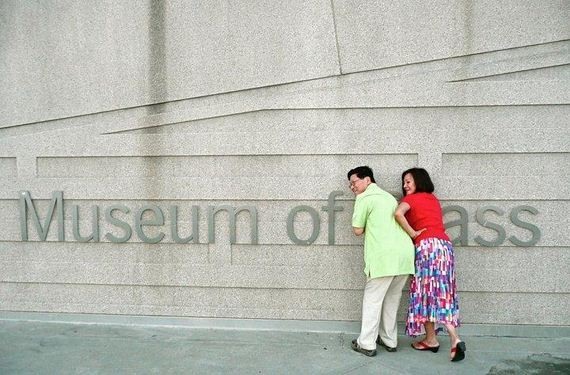 People-Having-Fun-Museum