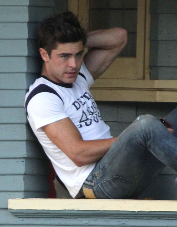 Photos-That-Prove-Zac-Efron