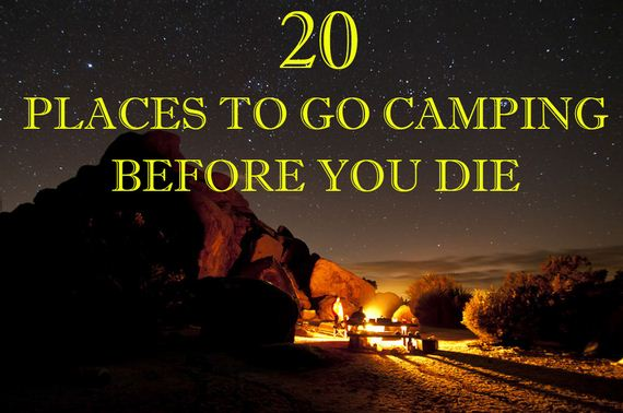 Places-Camping- Before-Die
