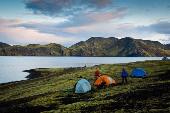 Μέρη-Camping-Πριν-Die