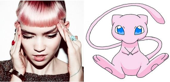 Pop-Stars-Pokemon