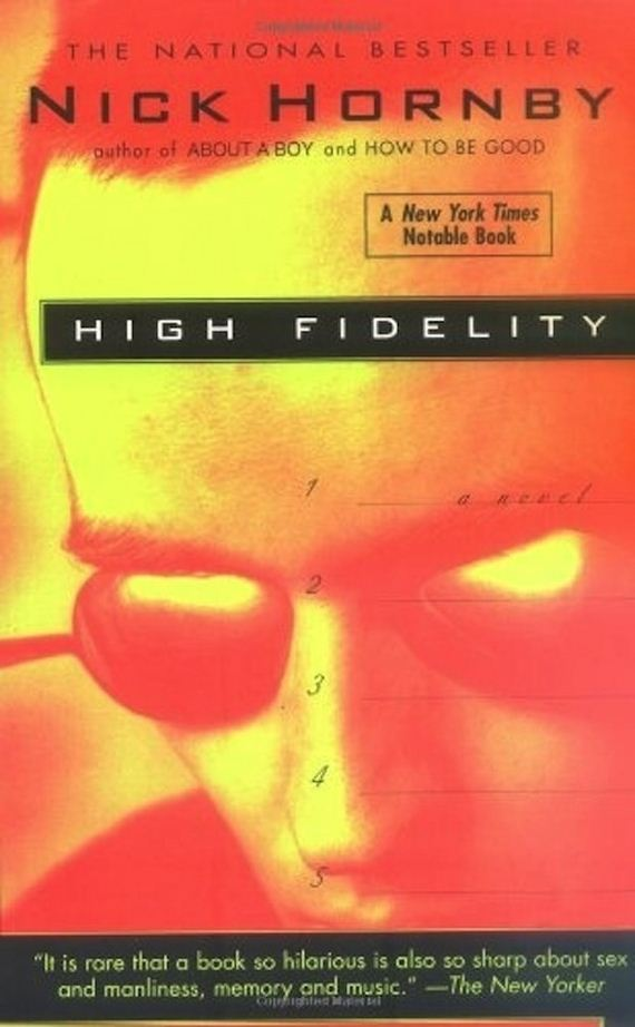 Quintessential-Books-Of-The-90s