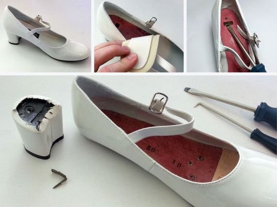 R2D2_heels