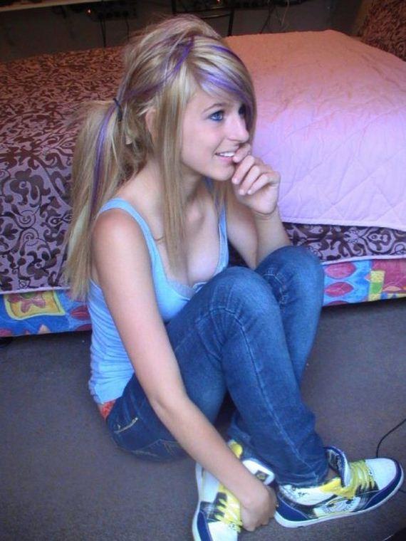 teen-girls-index