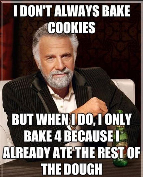 Best 25 Muppet Meme Ideas On Pinterest: Random Memes