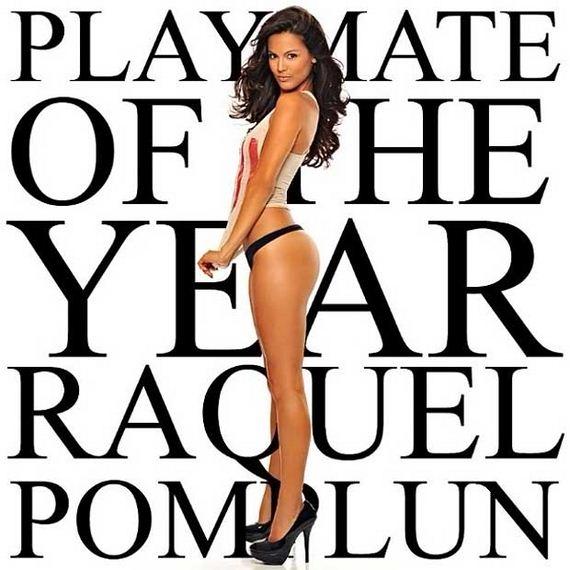 Raquel-Pomplun