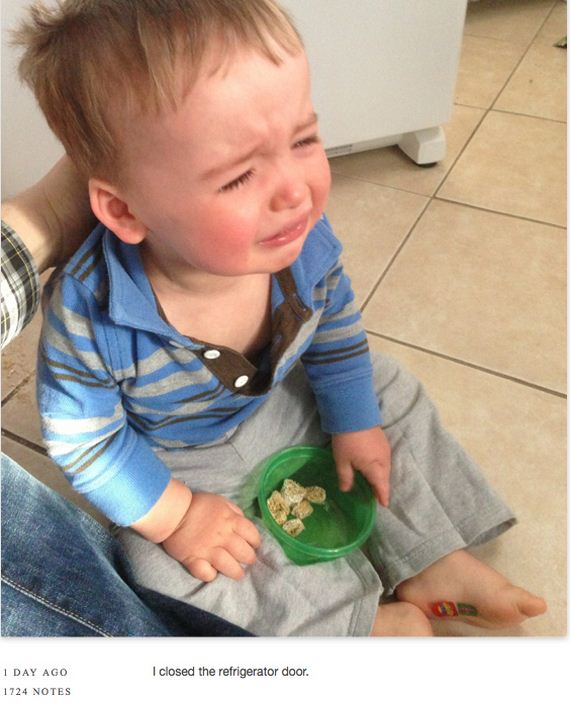 Reasons-My-Son-Crying