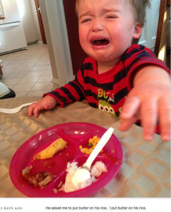 Reasons-My-Son-Crying