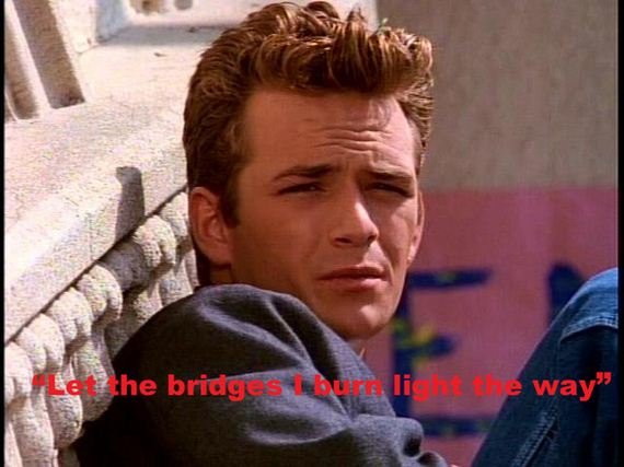 Reasons-Why-Dylan-McKay