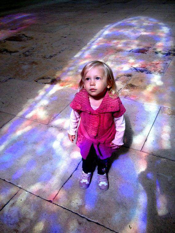 Simply-Adorable-Photos-Childhood-Wonder