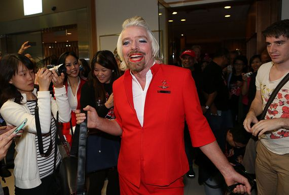 Sir-Richard-Branson-Dressed-Like-Lady
