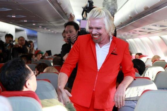 Sir-Richard-Branson-Dressed-Like-Lady