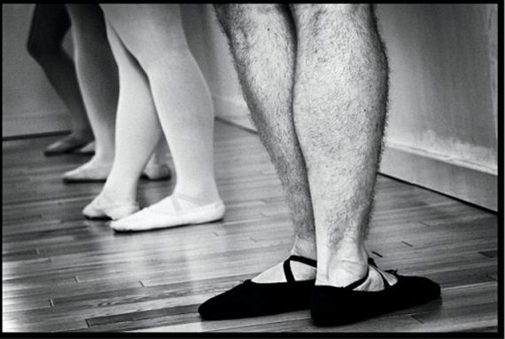 do women like men with shaved legs