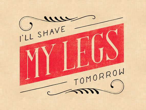 Some-Men-Shave-Their-Legs