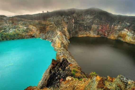 Spectacular-Instances-Natural-Landscape-Yin-Yangs