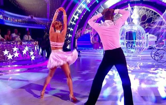 Strictly-Come-Dancing-Christmas-special