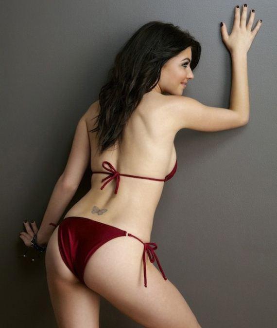tasha collins nude pics