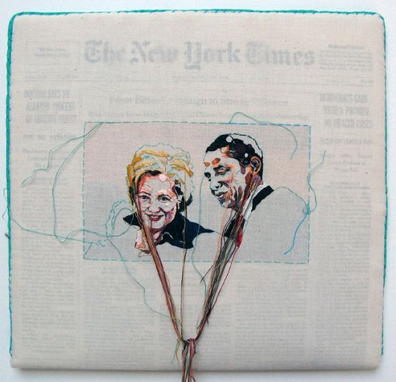 These-Embroidered-Newspapers-Are