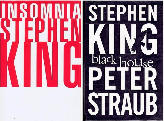 These-Stephen-King-Connections-Will-Blow