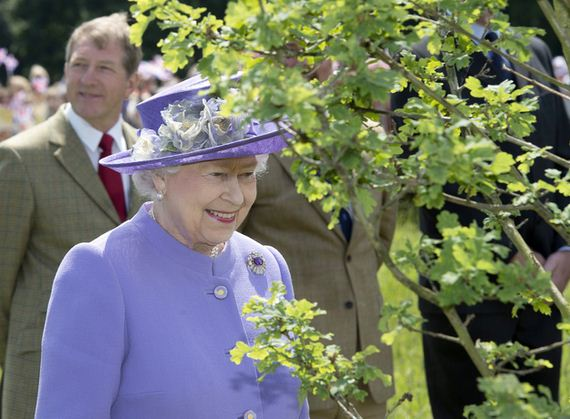 Things-Her-Majesty-Queen