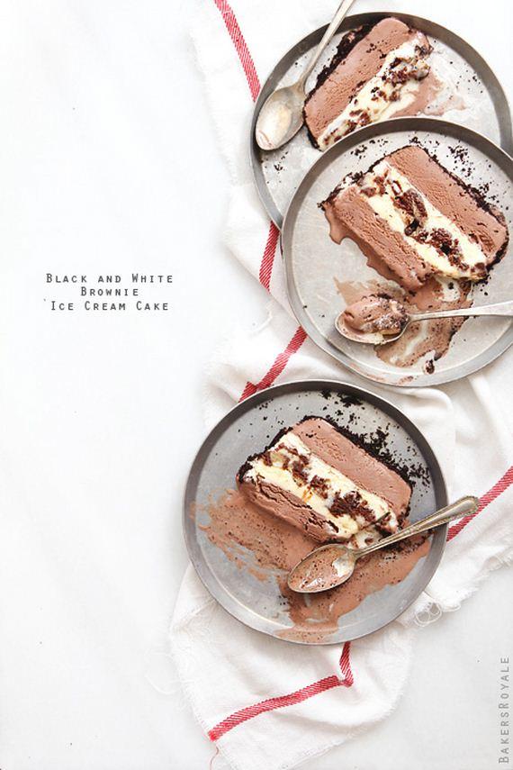 Truly-Beautiful-Ice-Cream-Cakes