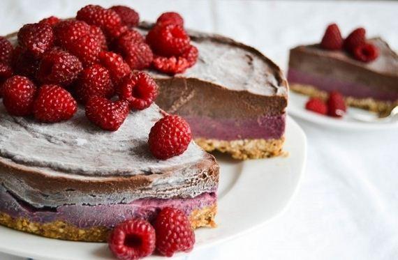 Truly-Beautiful-Ice-Cream-Cakes-1