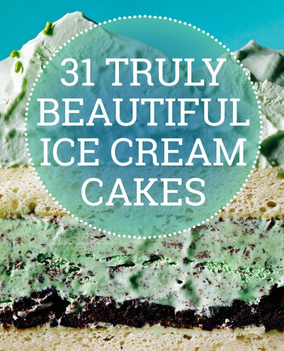 Truly-Beautiful-Ice-Cream-Cakes