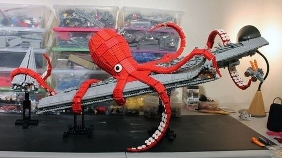 Unexpectedly-Awesome-Lego-Creations